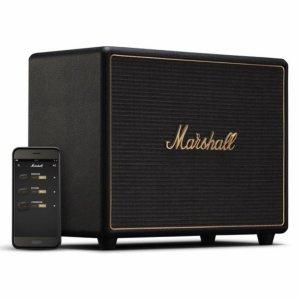 Tai Nghe Bluetooth Marshall Woburn multi-room