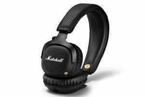 Tai nghe Marshall Mid Bluetooth