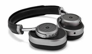 Tai Nghe Bluetooth Master & Dynamic MW65