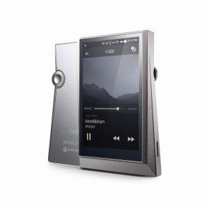 Máy nghe nhạc Astell & Kern AK320