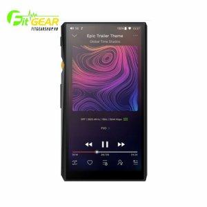 Máy nghe nhạcFiio M11 (Hàng Demo)