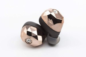 Monster AirLink Elements Bluetooth Wireless ( Rosegold )