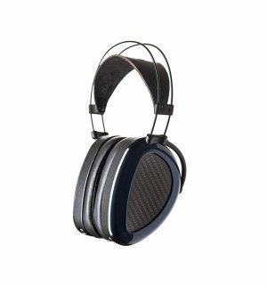 MrSpeakers AEON Flow Closed-Back