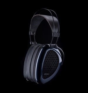 MrSpeakers AEON Flow Open-Back