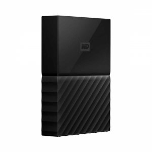 Ổ Cứng WD My Passport 3Tb
