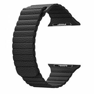 Dây Apple Oittm Watch Band - Thép Không Gỉ