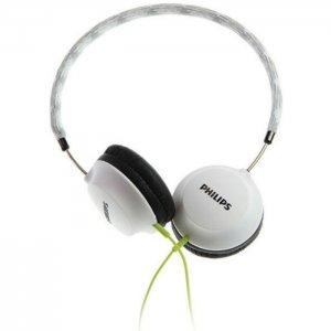 Tai nghe Philips SHL 5100 - White