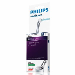 Philips Sonicare AirFloss Ultra Nozzle