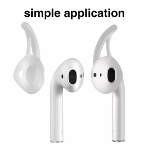 Phụ kiện Apple Airpods - Tomrich T380