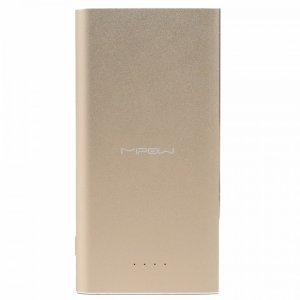 Pin Sạc Dự Phòng MIPOW POWER CUBE 10000 QC3.0