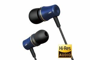 Radius HP-NEH31
