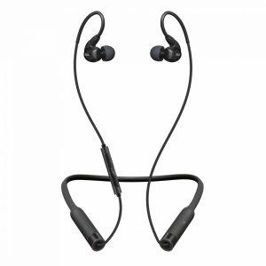 Tai Nghe Bluetooth RHA T20 Wireless