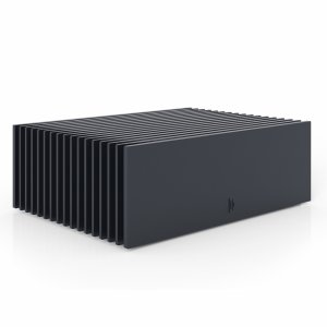 Music Server Roon Nucleus