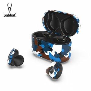 Sabbat X12 Ultra True Wireless ( Phiên bản sạc thường)
