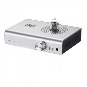 Schiit Audio Lyr3