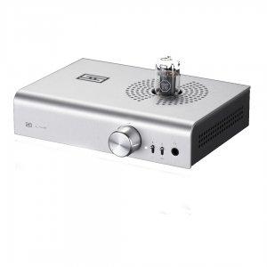 Schiit Audio Lyr3