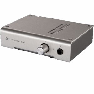 Amplifier Headphone Schiit Magni 2 Uber