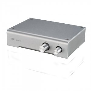 Schiit Sys