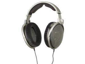 Tai nghe Sennheiser HD650