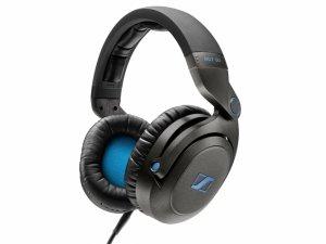 Tai nghe Sennheiser HD7 DJ