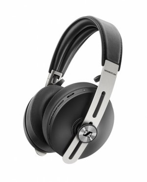 Sennheiser Momentum 3 Wireless