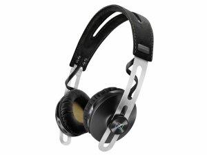 Sennheiser Momentum On Ear Wireless
