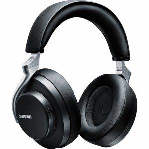 Tai Nghe Bluetooth SHURE AONIC 50