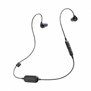 Shure SE 112 Wireless