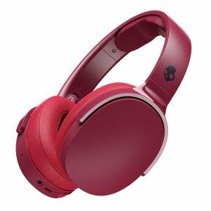 Tai Nghe Bluetooth Skullcandy Hesh 3 Wireless
