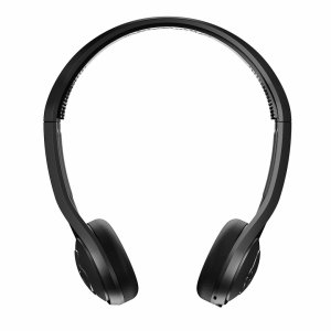 Skullcandy Icon Wireless On-Ear BT