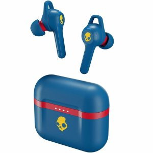 Tai nghe true wireless Skullcandy Indy Evo