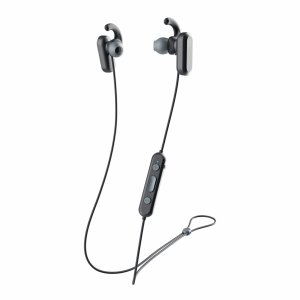 Skullcandy Method Active Noise Cancelling