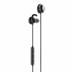 Tai Nghe Bluetooth Skullcandy Method Active Wireless
