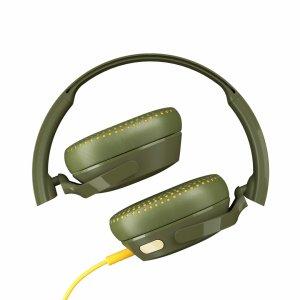 Tai Nghe Bluetooth Skullcandy Riff Wireless