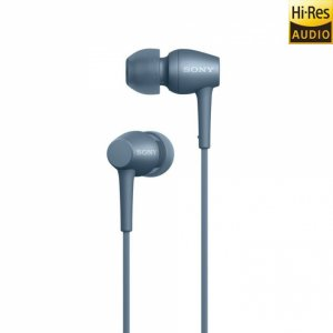 Tai nghe nhét tai Sony IER-H500A