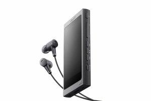 Sony NW-A36HN
