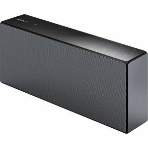 Loa Sony SRS-X77