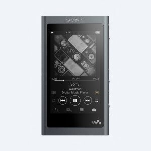 Sony Walkman NW-A56