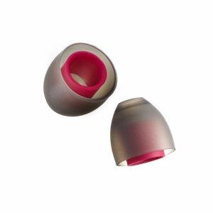 Nút tai nghe Spinfit CP155 - cặp