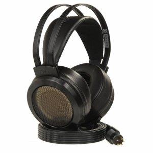 Tai nghe cao cấp Stax SR007 MKII