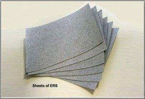Tấm chống nhiễu Stillpoints ERS Sheet