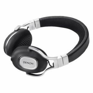 Tai nghe Denon AH-MM300