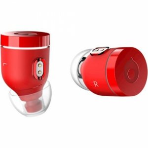 Crazybaby Air Nano TrueWireless