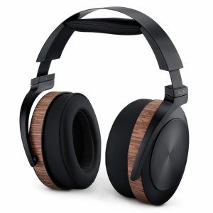 Tai Nghe Audeze EL-8 closed-back