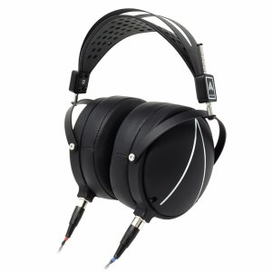 Tai Nghe Audeze LCD-2 Closed Back