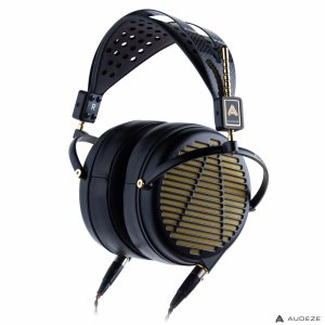 Tai nghe cao cấp Audeze LCD-4z