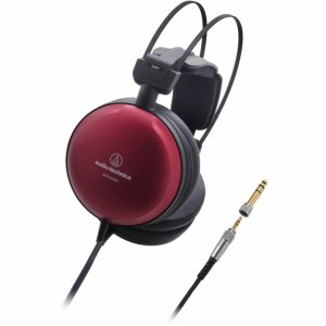 Tai Nghe Audio Technica ATH A1000Z