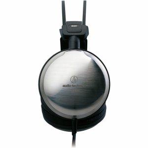 Tai Nghe Audio Technica ATH A2000Z