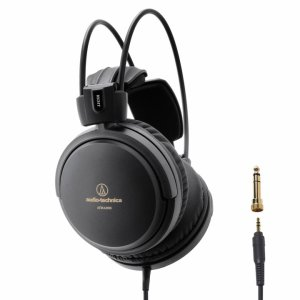 Tai Nghe Audio Technica ATH A550Z