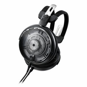 Tai nghe Audio Technica ATH-AD1000X
